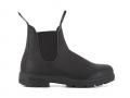 510 Classic Boots - Voltan Black