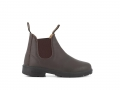 530 Kids Boots - Chestnut Brown
