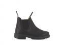 531 Kids Boots - Black
