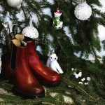 Blundstone les chaussures du pre nol blundstone chelseaboots womensfashion shoesofthedayhellip