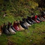 Quelle est votre couleurs ? blundstone colors chelseaboots shoes winterhellip
