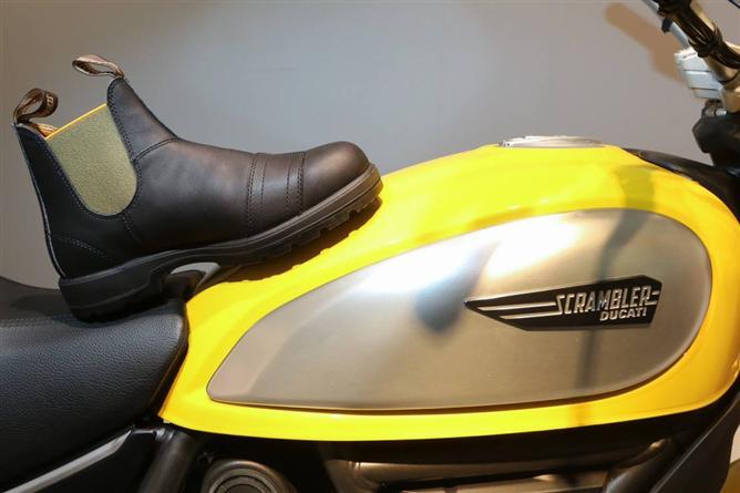 Ducati Scrambler pic 2_New