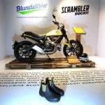 Ducati Scrambler pic_New