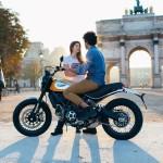 Ce weekend cest balade en moto et vous ? blundstonehellip