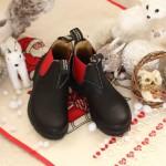 Des Blundstone pour nol ?  blundstone chelseaboots shoes bootshellip