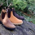 Un petit tour dans la nature blundstone boots chelseaboots bottineshellip
