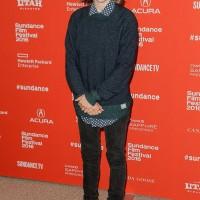 Ellen Page Blundstone