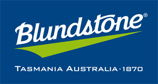Blundstone France | Le site officiel français