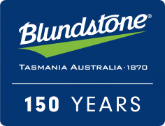 Blundstone France